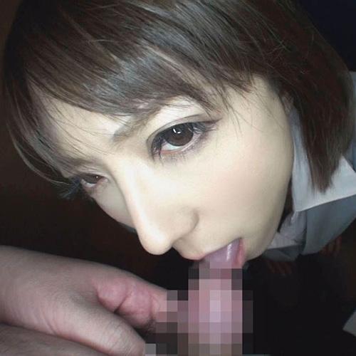 【個撮¥キモ男】レイカ(ネトラレ妻)【2】イラマとバイブブで遊ばれるエリート女【口内発射】