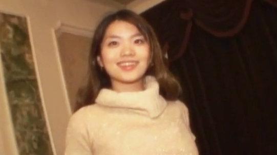 【個人撮影】海外旅行が大好き☆な19歳女子(しかもEカップ!)とハメ撮り●ヽ(>ω<。)ノ○