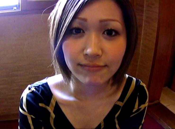〔初回限定特価〕【無】お上品でセクシーなレイナちゃん(21歳)をハメ撮り