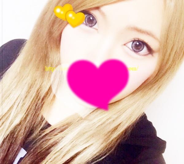 ★9月撮影の★超やらしい19歳の女の子!これやヤバイ!!