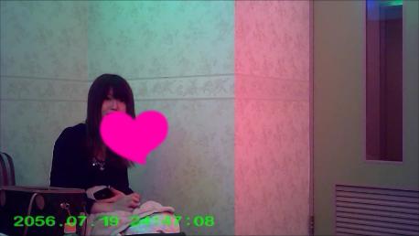 ★地方出稼ぎ女の子★熊本から18歳がいらっしゃ~~い♪
