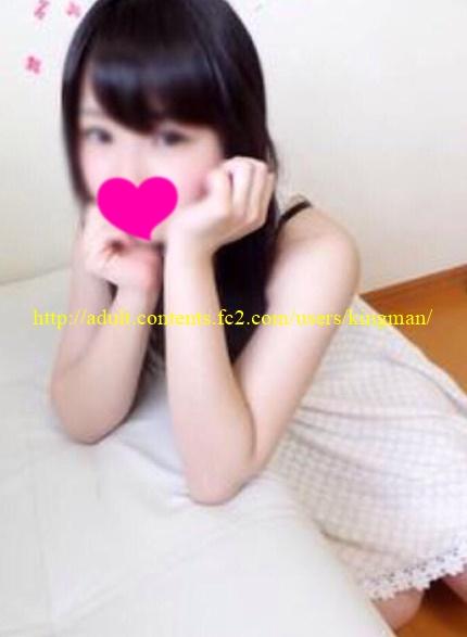 ★★究極黒髪美女18歳地下アイドルの女の子と3時間!!★