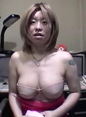巨乳デカパイ素人ボインちゃん彼氏に内緒で裸アルバイト撮影会ぽっちゃりグラマーFカップのグラマーボディ