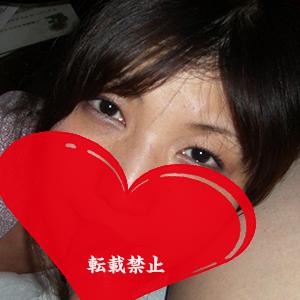 【完全素人】元カノひ○みちゃんに旅館でフェラしてもらいました 前編【オリジナル】【個人撮影】