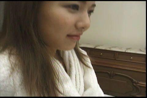 1432987219.04 【無】裏DVD200