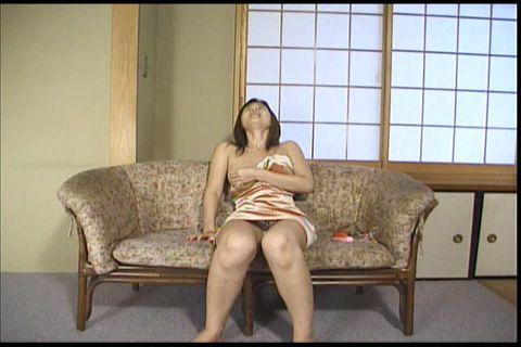 1432988833.86 【無】裏DVD201