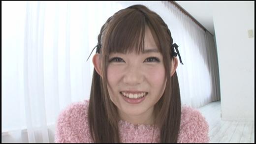 1434091853.42 可愛くて美乳で言うことなしのナルミちゃん18歳のフェラ