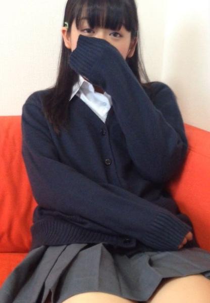 ■【常連7】北関東在住の無職、垂れ目巨乳が段々気持ち良くなってる【レアC】■