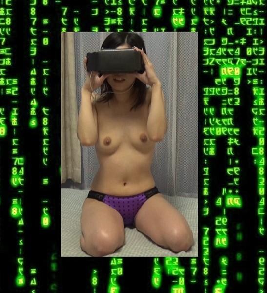 ●けん&セフレ●バーチャルセックスの幕開け●ボッツニュー BotsNew●