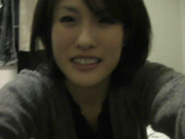 【無修正・オナニー・素人】自撮りオナニー**!女子大生21歳!ゆうちゃんのオナニー部屋にようこそ!