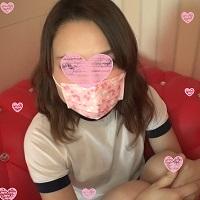 【個人撮影】あやか18才 コスプレチョキチョキ☆中出ししちゃいました【素人動画】