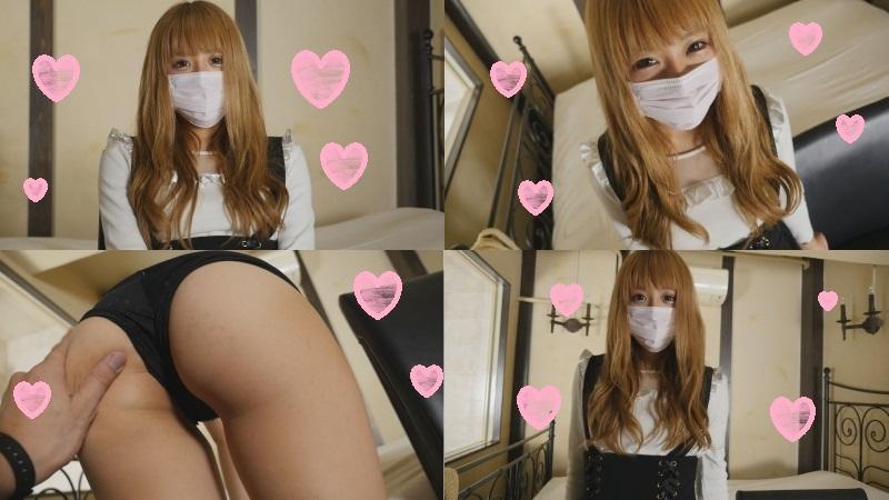 nozomimatome01.jpg