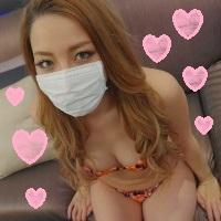 fc2ppv-375827 【個人撮影】あさみ19歳ピンク乳首プリケツ美マン3拍子galに爆中出し【素人動画】