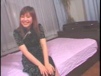 (023)HusufengNurses 台湾台湾