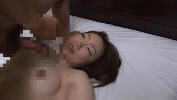 ガチンコストリートナンパ荒川区【編】