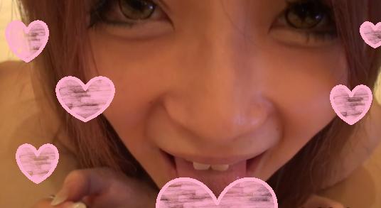 【素人動画】第83号 超高画質HD!激かわピチピチギャルの入浴から最後まで超最強ハメ!ハプニング有