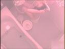 妹盗撮①-1【※アフィリエイト99%】