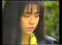 発掘AV_Vol.78 1990_広瀬未希