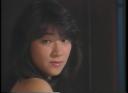 発掘AV_Vol.622 1989_片岡樹里