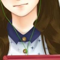 日本で一番AVを観ている女 浅野こうめのAV鑑賞記