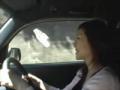 個人撮影熟女のセックス動画