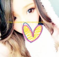 >★18歳名古屋美人★ガチな地下アイドルがデビュー前に!!絡み!