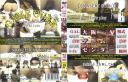 GAL接写トイレ 大阪ゲームセンター10 DTD_10