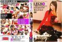 LEGS+ Ⅱ 彩脚するパンスト&タイツ RGD-186