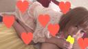 【個人撮影】チョットぽっちゃり美女を生ハメ撮り!