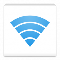 WiFi通知