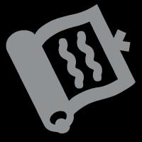 かんたん日記と家計簿(お小遣い帳)