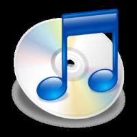 音楽検索&ストリーミング&ダウンロード