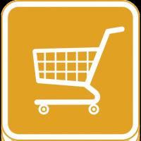 スーパーマーケット・量販店 情報共有MAPさん