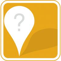 秘密の観光スポット 情報共有MAPさん
