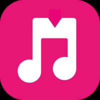 Music Z 無料で音楽聴き放題!フルMP3プレイヤー