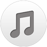 最新◆着うたフル◆音楽 無料取り放題!最新曲をダウンロード