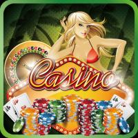 [スマホ対応]世界で人気のカジノを無料体験☆
