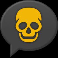 無料で使える絵文字アプリの決定版 Emoji Chooser