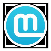 電話で相談や占いができる通話アプリ Mossy(モッシー)
