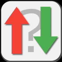経済指標速報 -素早い指標結果の通知と関連ニュース収集-