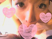 【素人動画】第42号 超絶美魔女!超絶変態!最高スタイル!文句なしの一品!