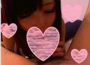 【素人動画】第46号 今までにないぐらい幼児体系!超絶ローリ!プレミア級!お早めに!