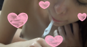 【素人動画】第63号 超高画質!毛穴までくっきり!スッピン美人の高画質ハメ撮り