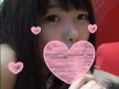 【素人動画】第74号 超高画質!超超超プレミア!超ローリ顔Fカップ美乳美肌最強ハメ撮り!