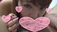 【素人動画】第84号 超高画質HD!超超超プレミア!バク乳美乳Iカップ**顔 オールリクエスト!