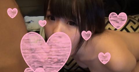 【素人動画】第86号 超高画質HD!超超超プレミア!最強口リ顔!すべてがパーフェクト最強ハメ!