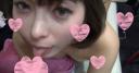 【素人動画】第89号 超高画質HD!超絶美人巨乳パイパンの最強セックス!高速綿棒