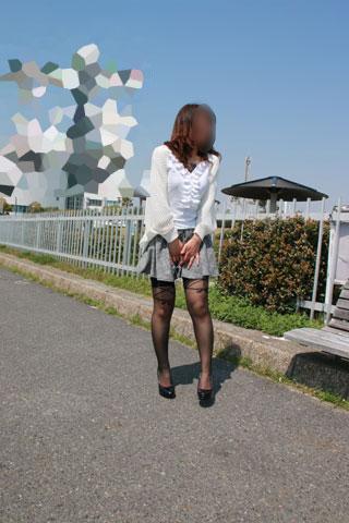 IMG_2498.jpg