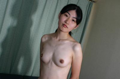 Toshie1083.jpg