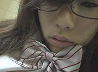 manbiki29_03.jpg